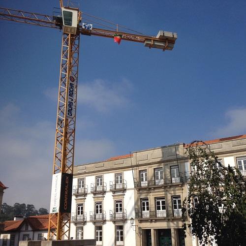 Potain_MC_65_Praça_da_Republica_2