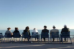 Nice & la Cote d'Azur