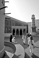 Moyen et Proche Orient