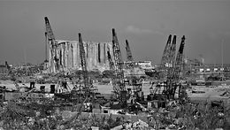 Port Beirut