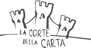 logo01white_edited.png