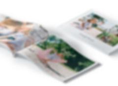 t_fotolibro-premium.jpg