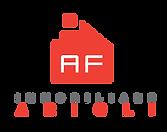 AF1x1.png