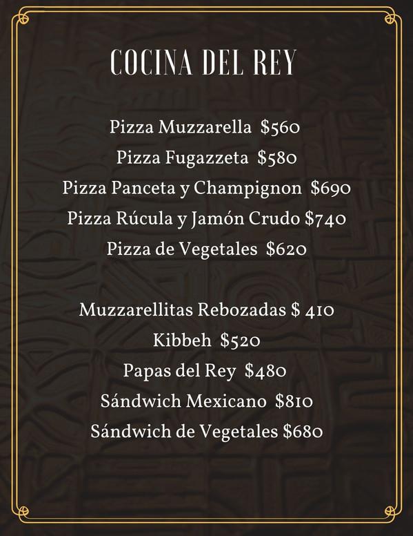 Menu Comida Pizza.jpg