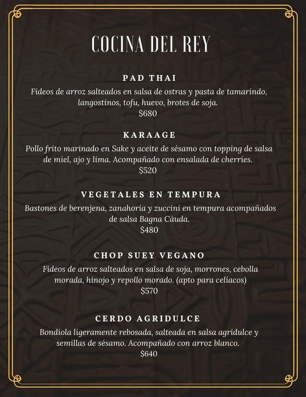 menu cocina 2020.jpg