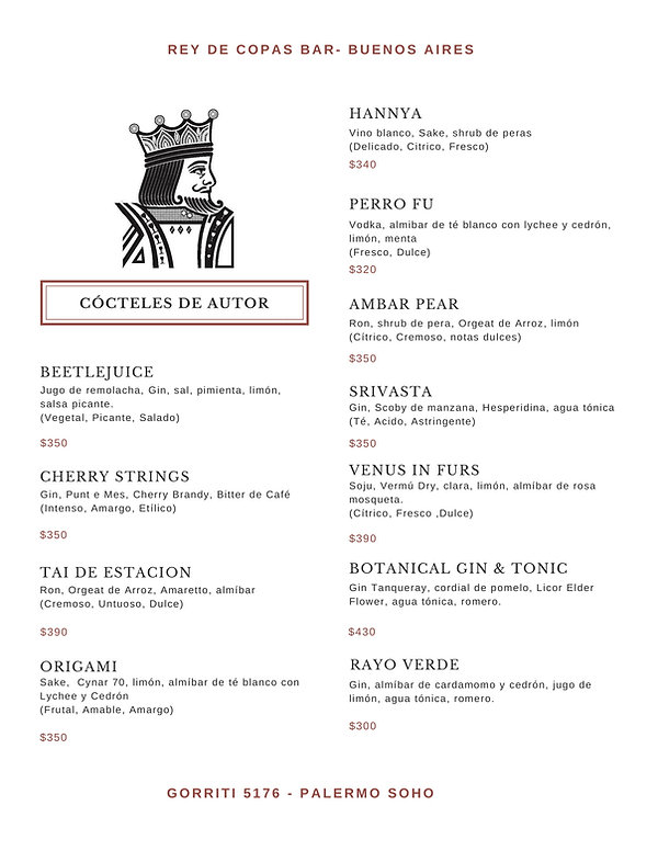 menu para martes cocteleria-1.jpg