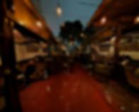Terraza%203_edited.jpg
