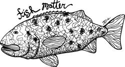 gsb_fishMatter