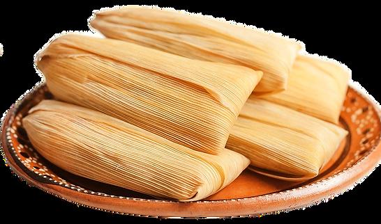 tamales%20(1)_edited.png