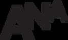 Elizabeth de Luna Speaker Association of National Advertisers Logo