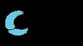 Elizabeth de Luna Logo