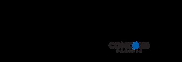 CNES Championship Concord Pacific Logo.png