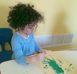 Child Care, Day Care