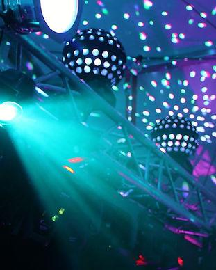 DJ Lichter