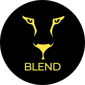 Black blend.png