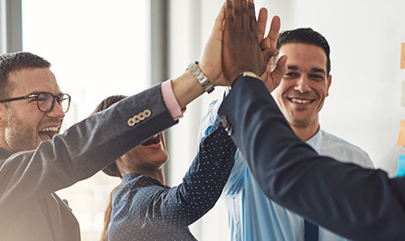 How to Recognize Employees without Giving a Promotion