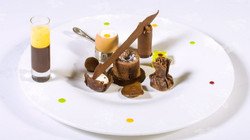 henrique-leis-extravagancia-de-chocolate
