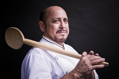 chef henrique.jpg