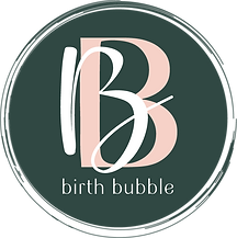 Birth Bubble | Hypnobirthing | North London