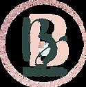 Rose Gold Circle Logo.png