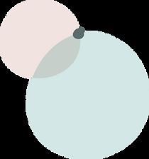 Plain Bubbles.png