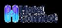 Hotel-Connect-Primary-Logo---horizontal.