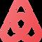social_media_social_media_logo_airbnb-51