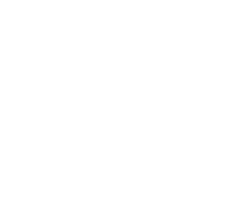 Hotel Connect Vertical WHITE.png