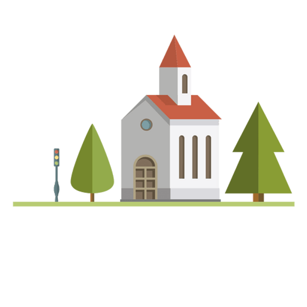 church-building-png-2.png
