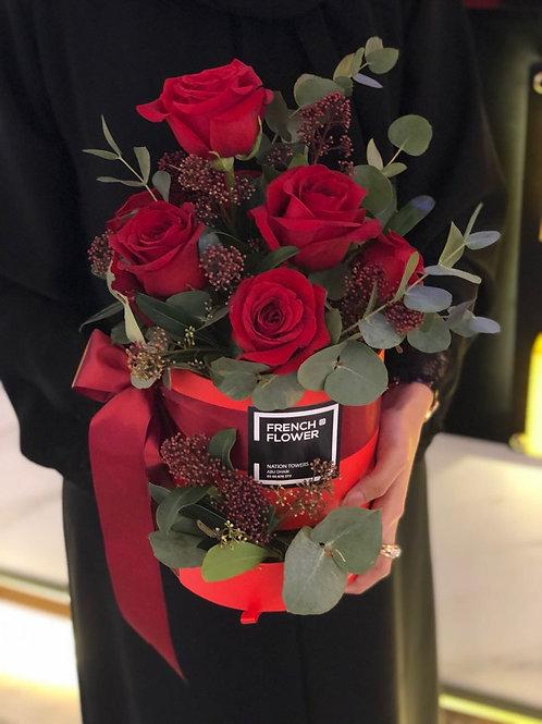 True Love - Bouquet