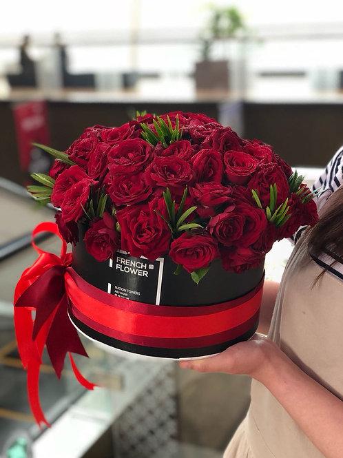 Colette - Bouquet