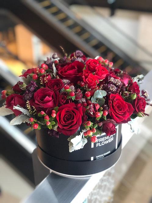 Noelle - Bouquet