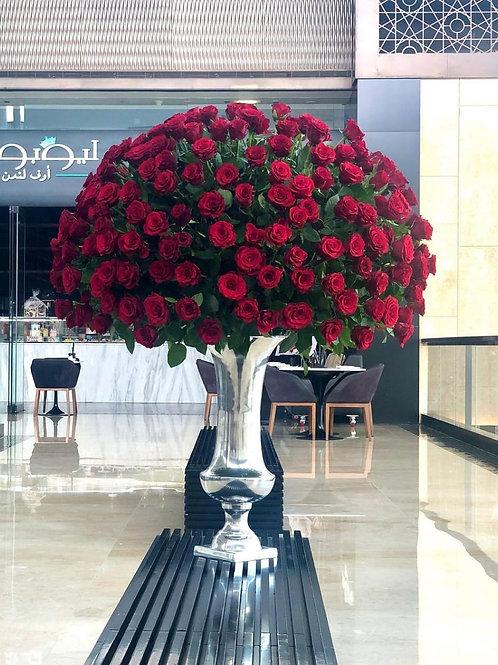 Luxury Roses