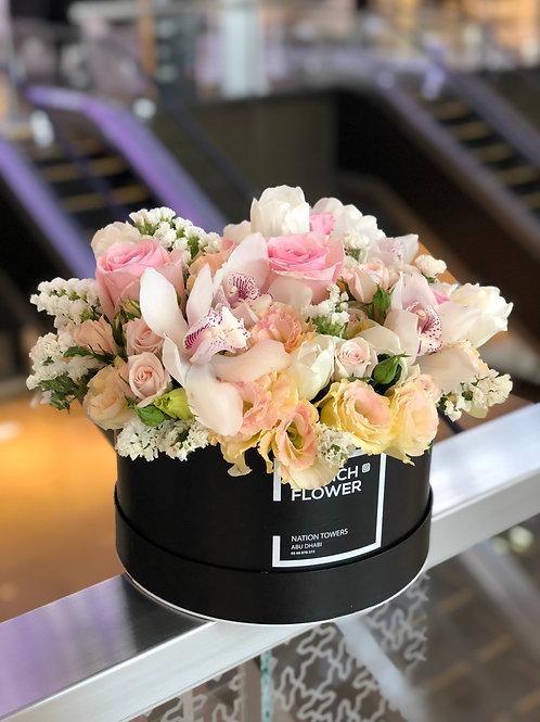 La Marié - Bouquet