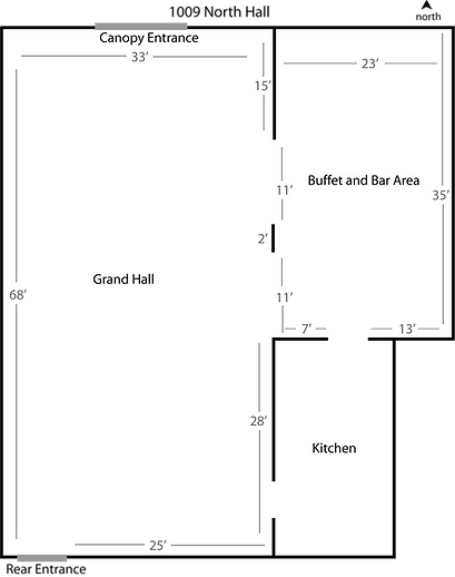 1001FloorPlan.png