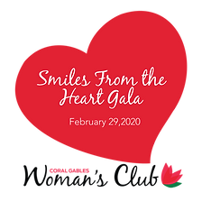 APR - CGWC SmilesFromtheHeartGala-02.png