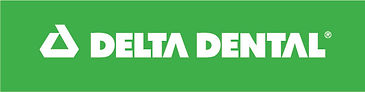 Delta Dental Logo_361_Green.jpg