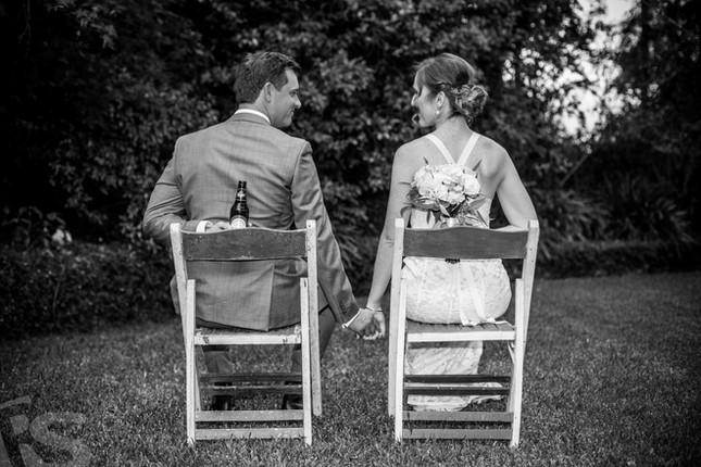 HUMAN / WEDDINGS AND ENGAGEMENT