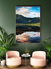 Горы и озеро 3.jpg