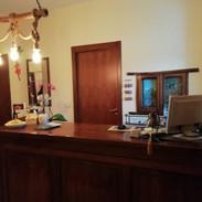 Reception 1.jpg