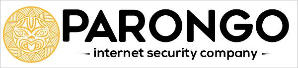 parongo-horizontal-logo.png