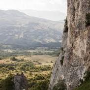 arrampicata...jpg