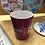 Thumbnail: Wildwood shotglass