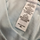 Thumbnail: North Wildwood latitude and longitude double sided T-shirt