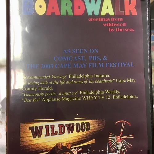 Wildwood NJ Mug   Wildwood Historical Museum