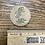 Thumbnail: Authentic Frog bog boardwalk game wooden token