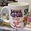 Thumbnail: Wildwood Legends Mugs