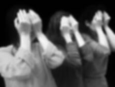 IMG_9481.jpg trio blind cropped.jpg