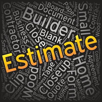 How to Create Estimates in QuickBooks Online