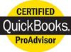 QuickBooks Tip of the Month